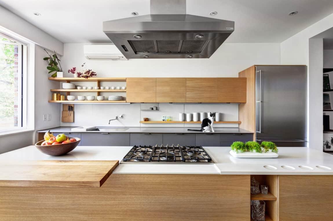 123 House by Gradient Design Studio (4)