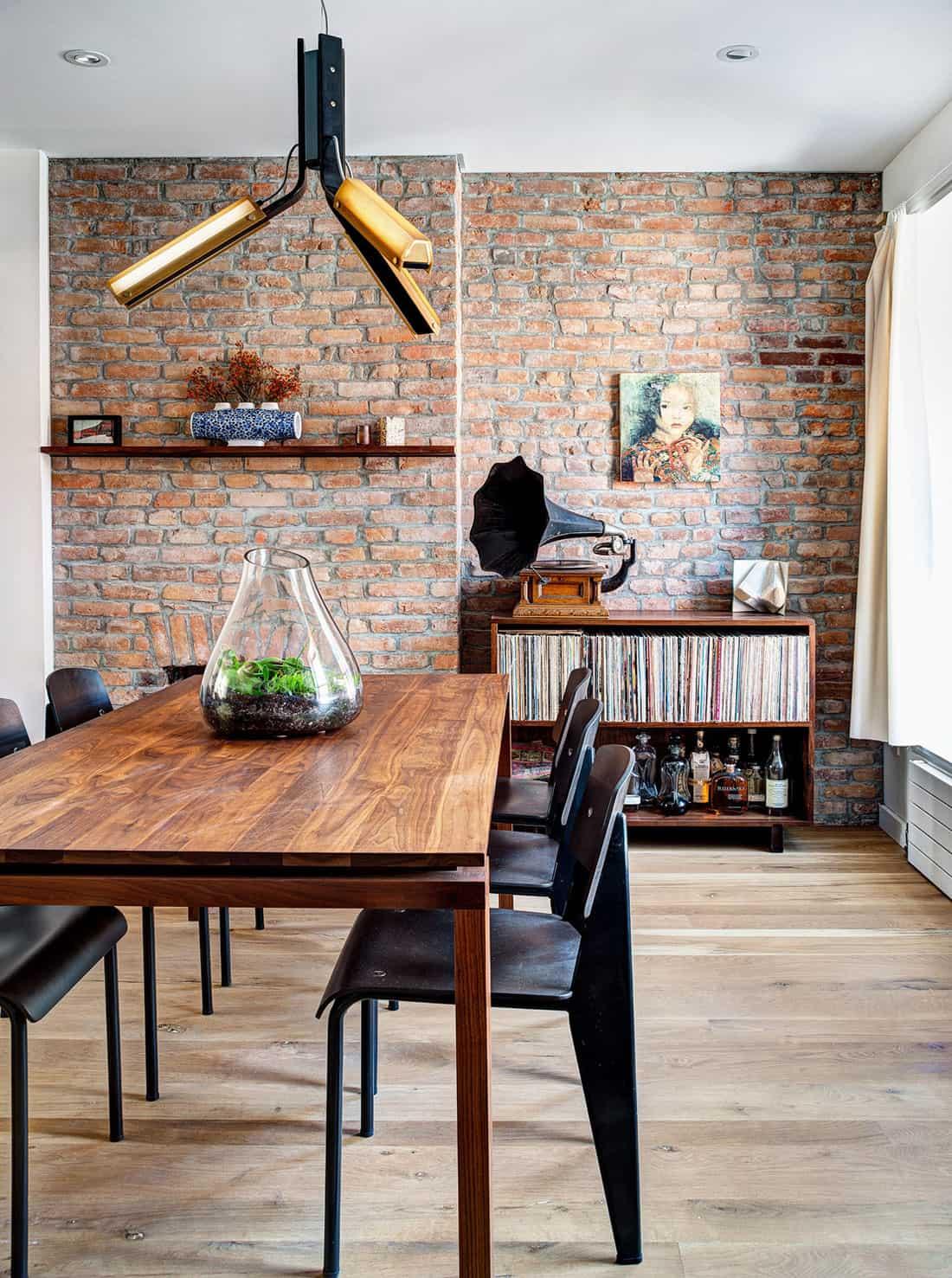 123 House by Gradient Design Studio (5)