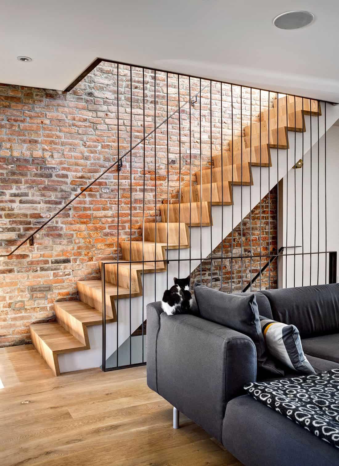 123 House by Gradient Design Studio (7)
