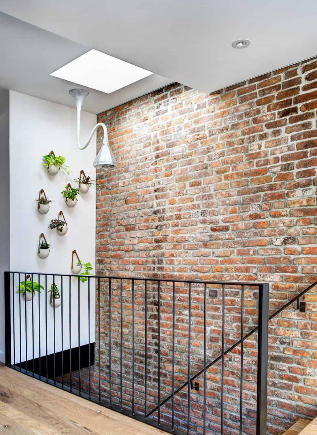 123 House by Gradient Design Studio (8)