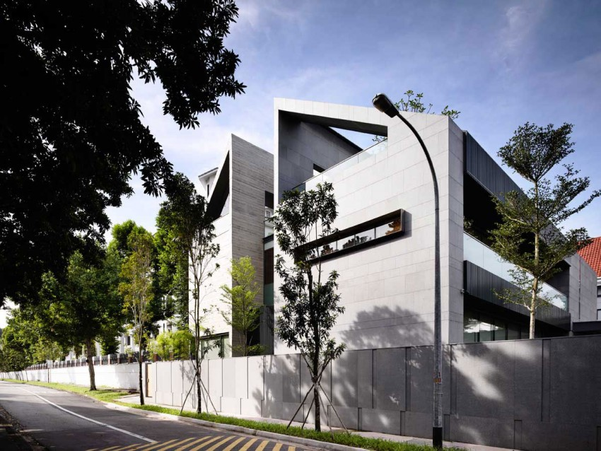 66MRN-House by ONG&ONG (1)