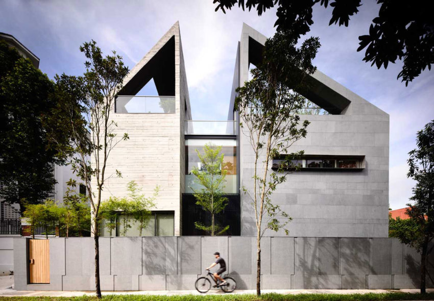 66MRN-House by ONG&ONG (2)