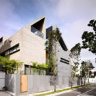 66MRN-House by ONG&ONG (3)