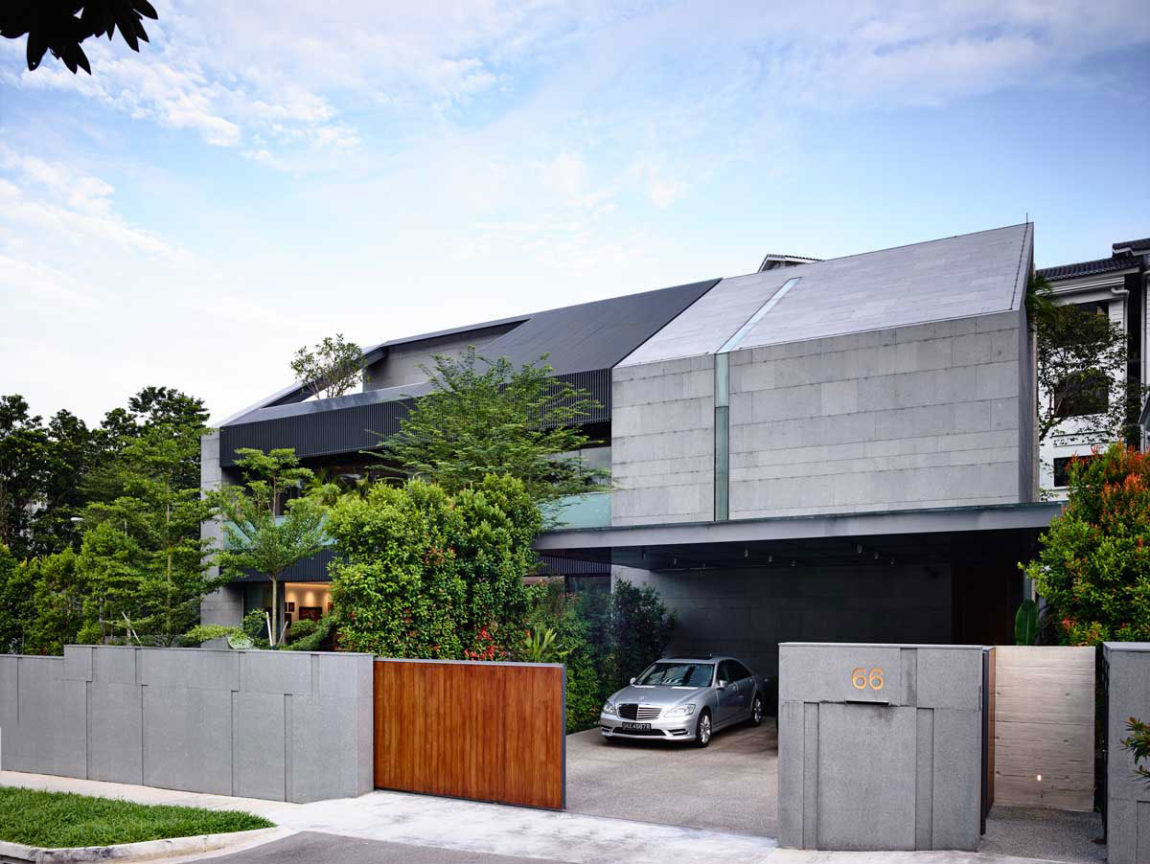 66MRN-House by ONG&ONG (4)