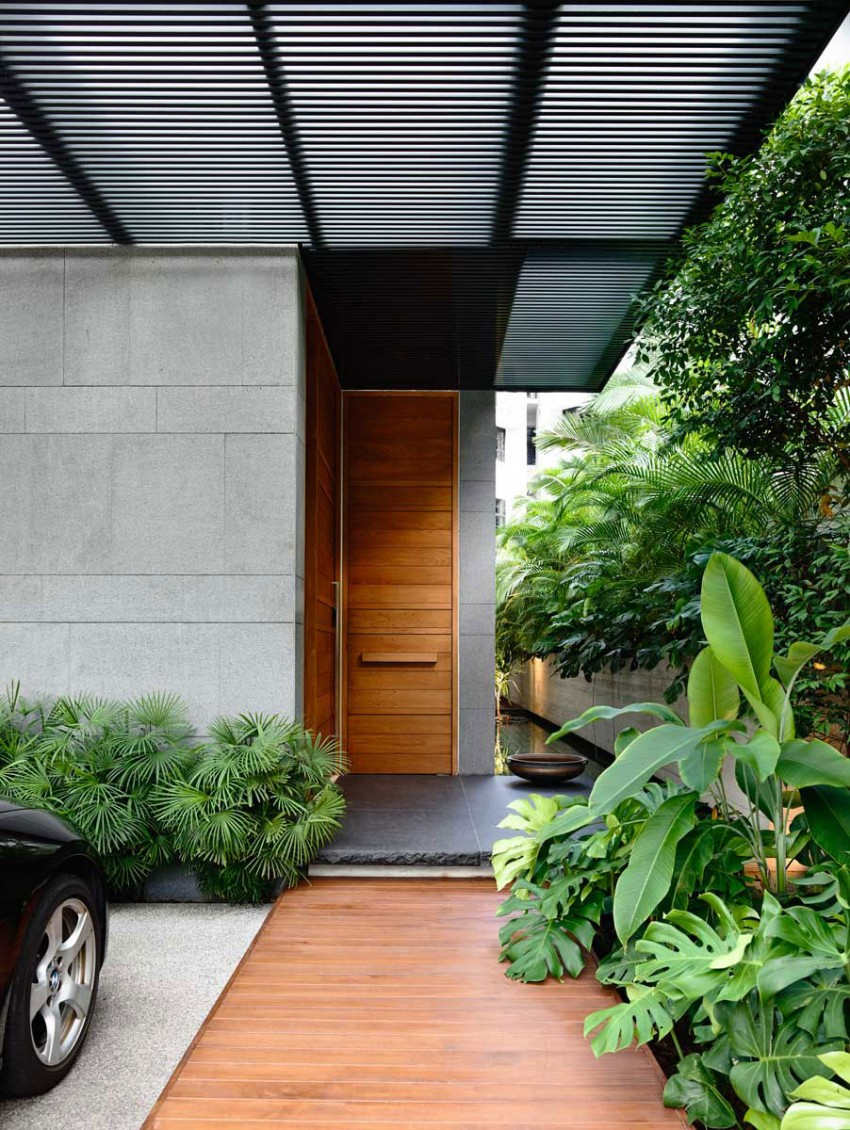 66MRN-House by ONG&ONG (5)