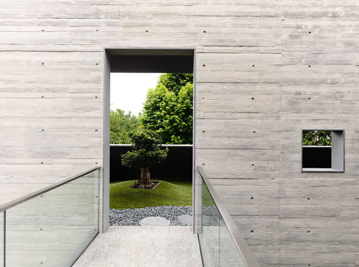 66MRN-House by ONG&ONG (6)