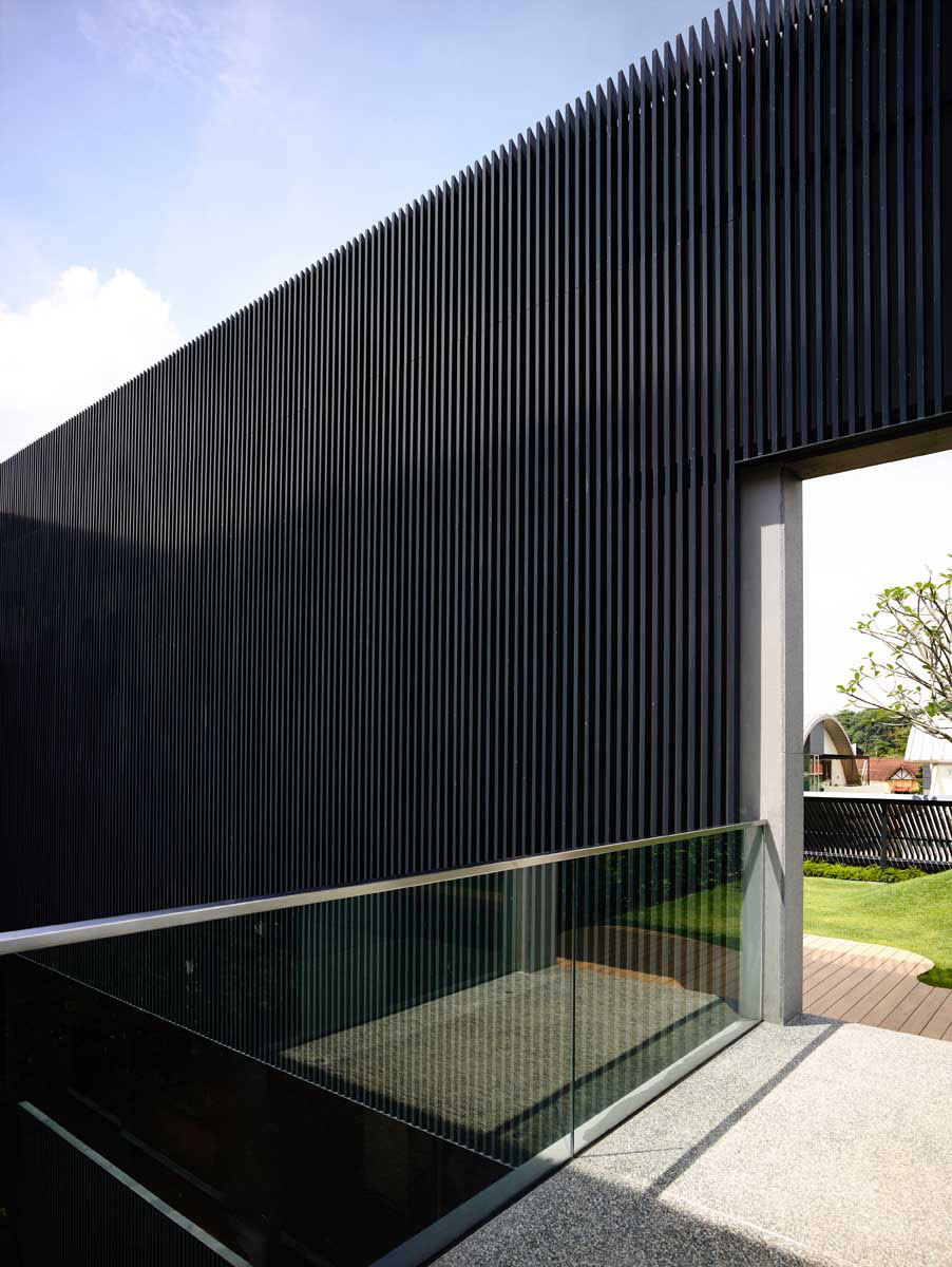 66MRN-House by ONG&ONG (8)