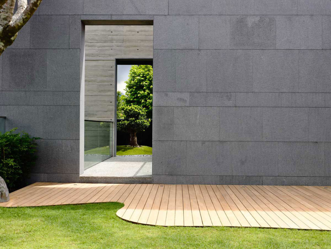 66MRN-House by ONG&ONG (9)