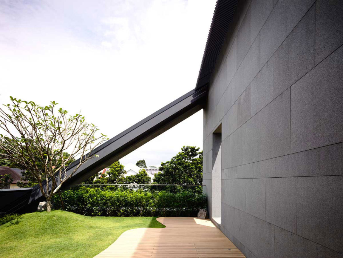 66MRN-House by ONG&ONG (11)