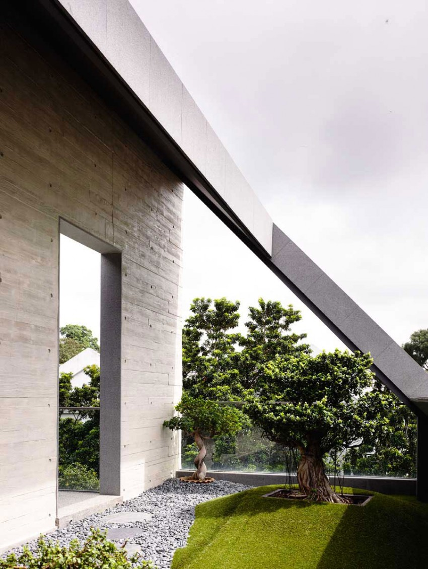 66MRN-House by ONG&ONG (12)