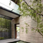 66MRN-House by ONG&ONG (13)