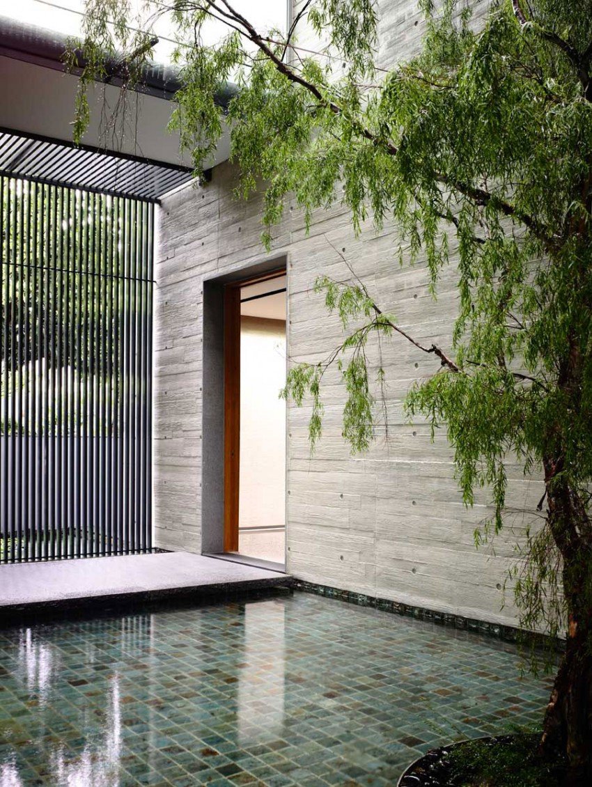 66MRN-House by ONG&ONG (14)