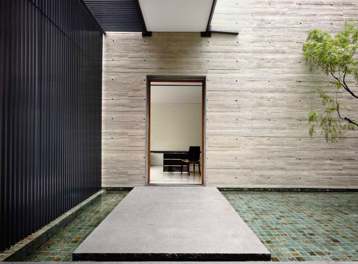 66MRN-House by ONG&ONG (15)