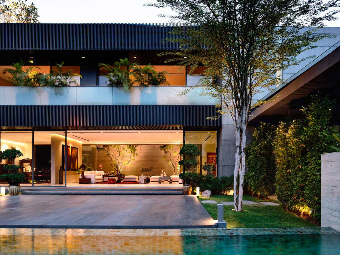 66MRN-House by ONG&ONG (19)