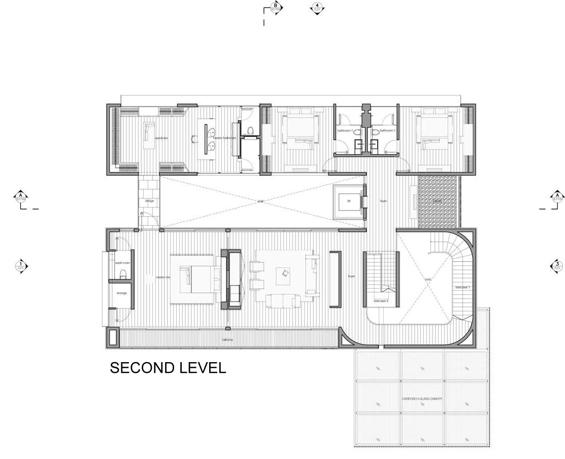 66MRN-House by ONG&ONG (22)