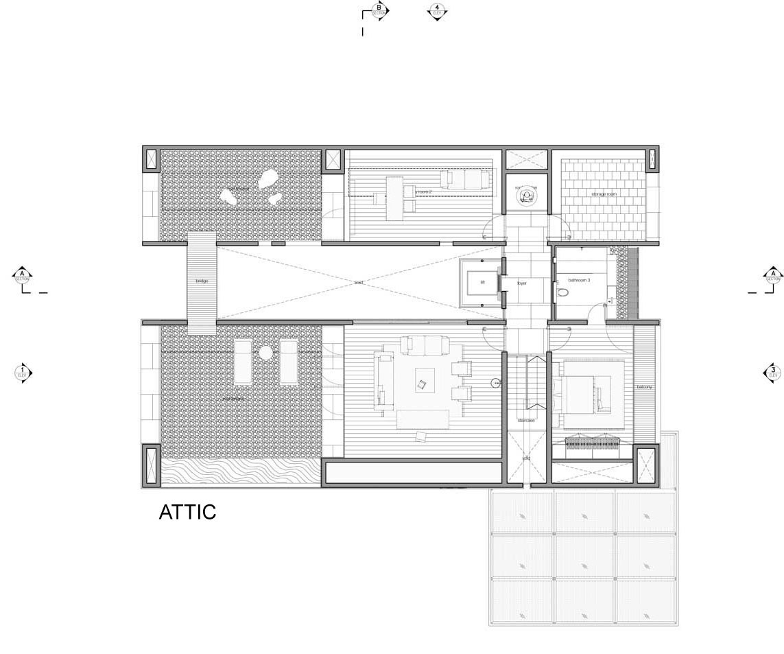 66MRN-House by ONG&ONG (23)