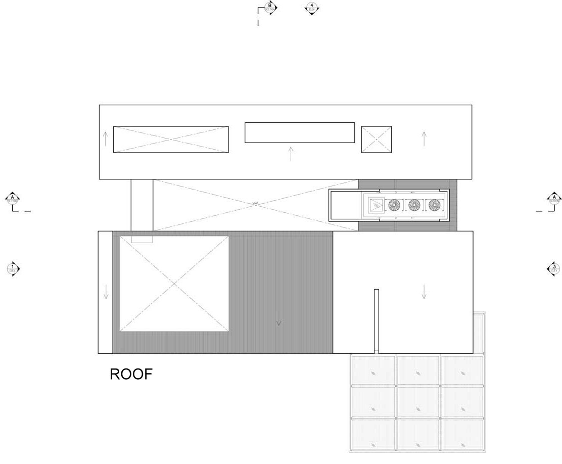 66MRN-House by ONG&ONG (24)