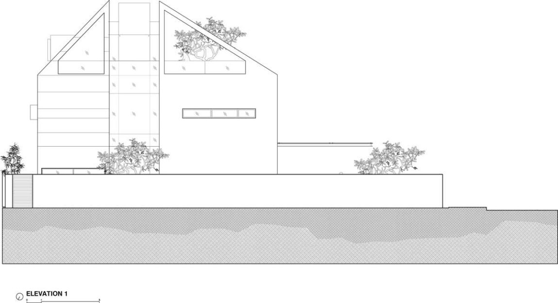66MRN-House by ONG&ONG (25)