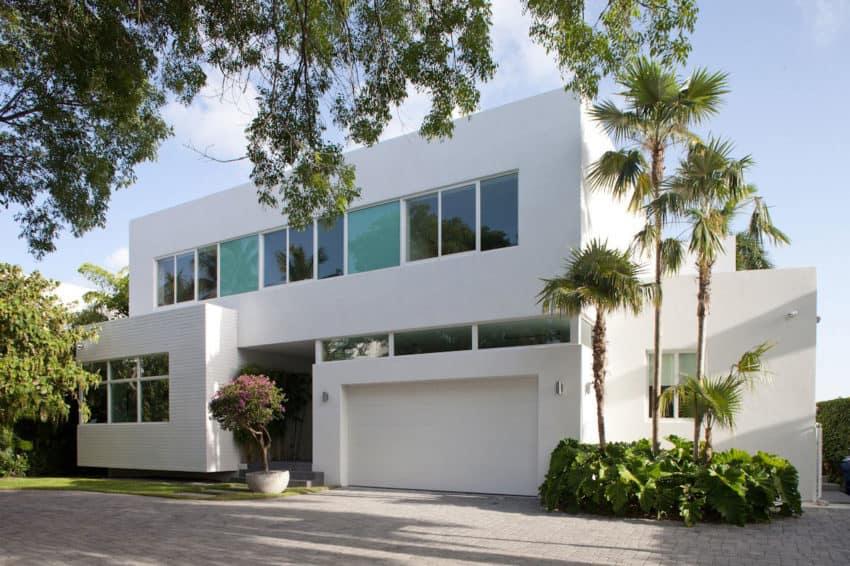 96 Golden Beach Drive by SDH Studio (1)