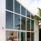 96 Golden Beach Drive by SDH Studio (3)