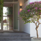 96 Golden Beach Drive by SDH Studio (4)