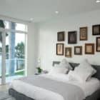 96 Golden Beach Drive by SDH Studio (10)