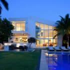 96 Golden Beach Drive by SDH Studio (13)