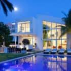 96 Golden Beach Drive by SDH Studio (14)