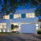 96 Golden Beach Drive by SDH Studio (15)