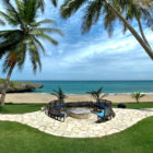 Beachfront Villa in the Dominican Republic (4)