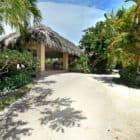 Beachfront Villa in the Dominican Republic (7)