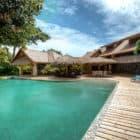 Beachfront Villa in the Dominican Republic (8)