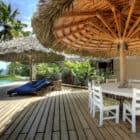 Beachfront Villa in the Dominican Republic (9)