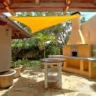 Beachfront Villa in the Dominican Republic (10)
