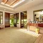 Beachfront Villa in the Dominican Republic (11)