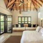Beachfront Villa in the Dominican Republic (17)
