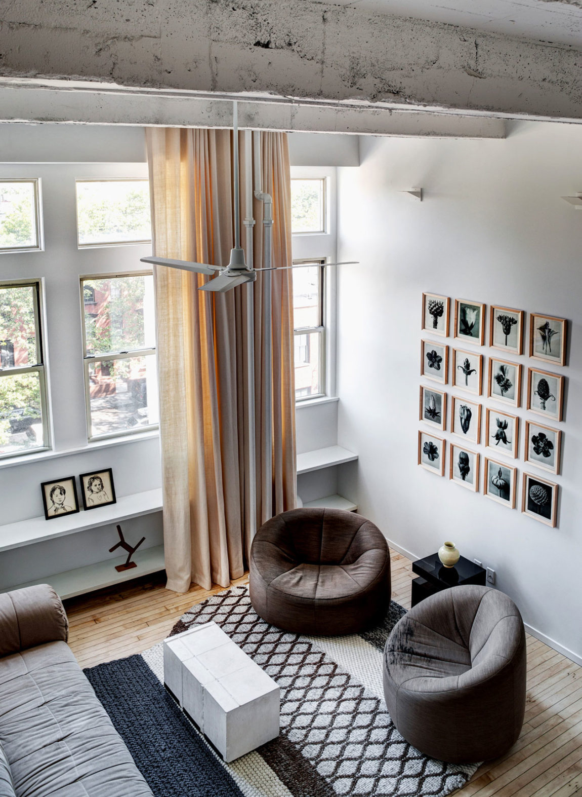 Apartment in Brooklyn (1)