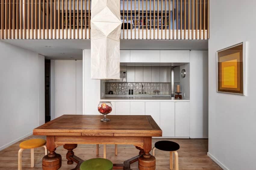 Apartment in Brooklyn (3)