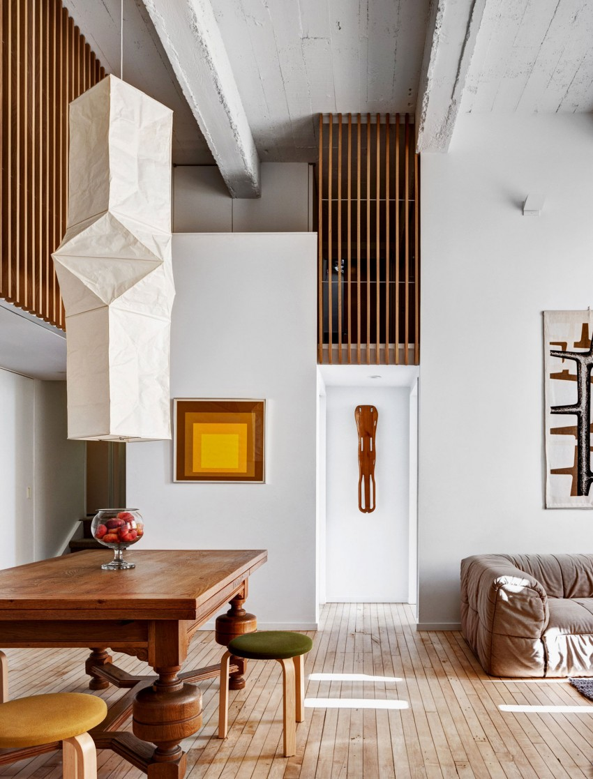 Apartment in Brooklyn (4)