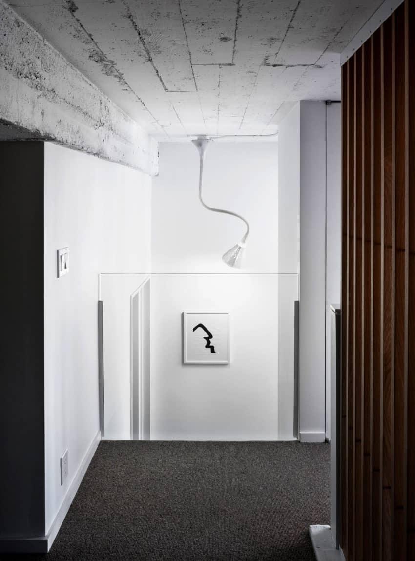 Apartment in Brooklyn (6)