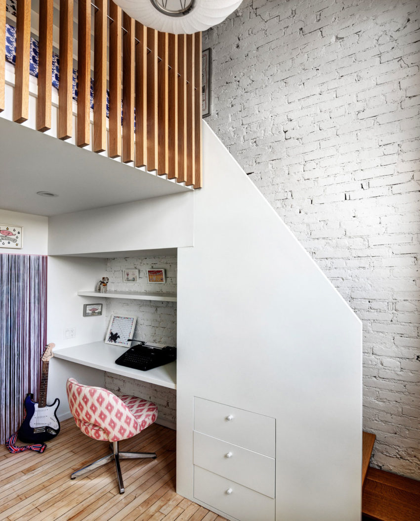 Apartment in Brooklyn (8)