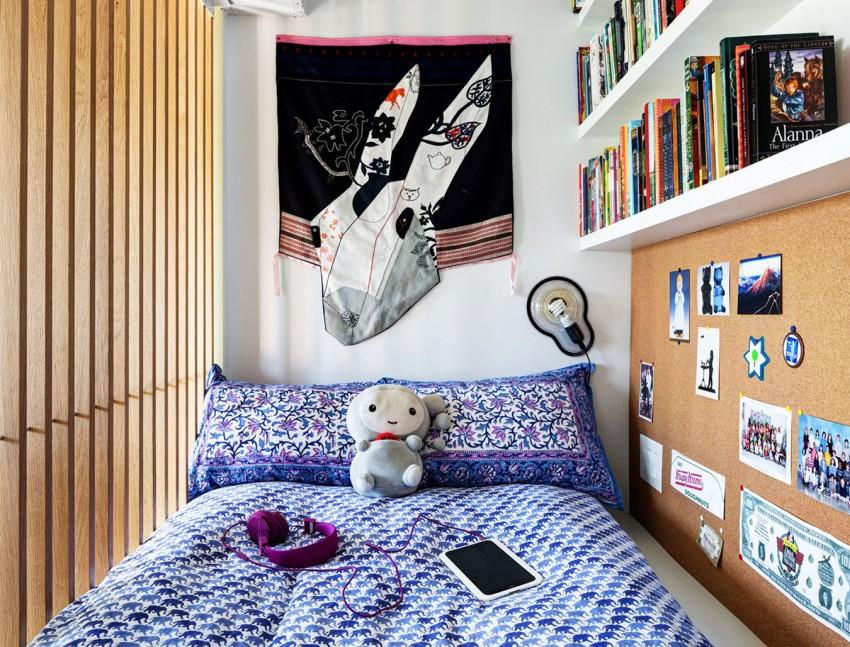 Apartment in Brooklyn (9)