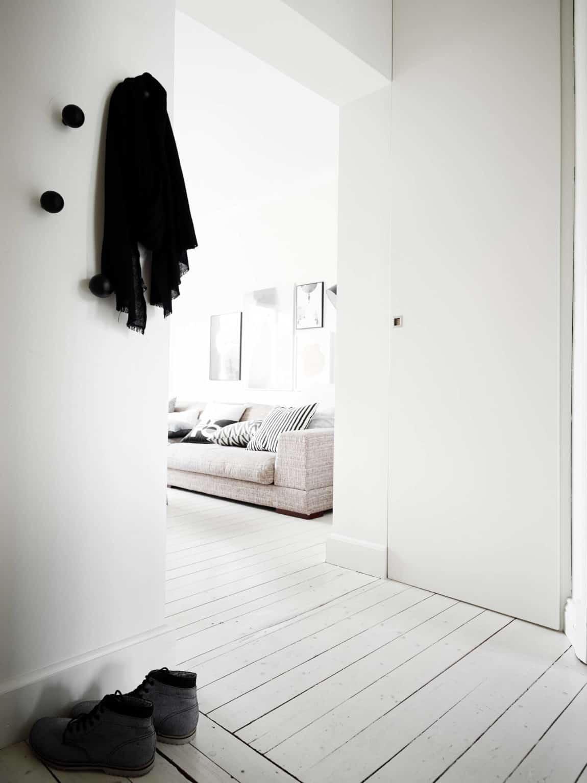 Apartment in Kungsladugårds (1)