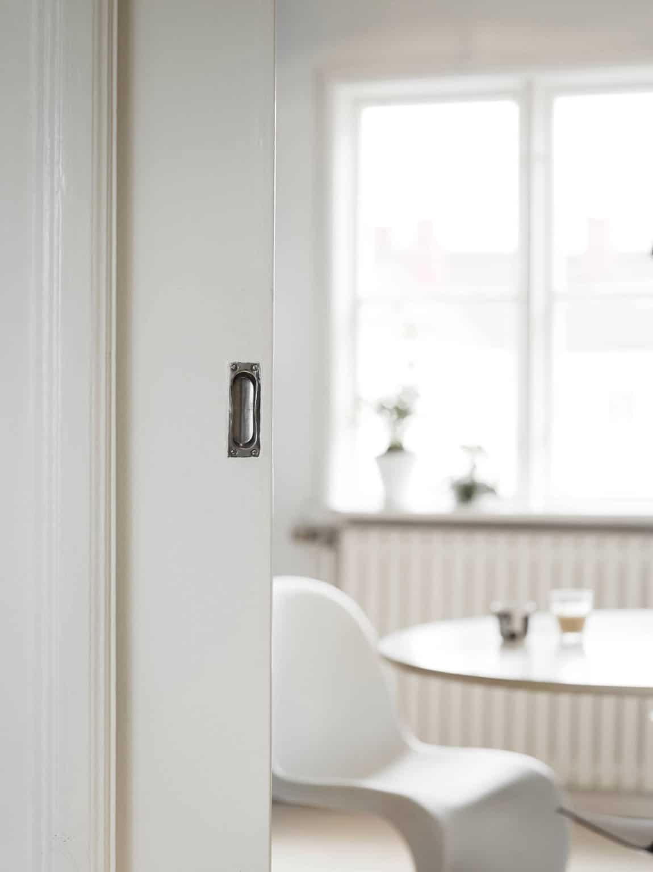 Apartment in Kungsladugårds (12)