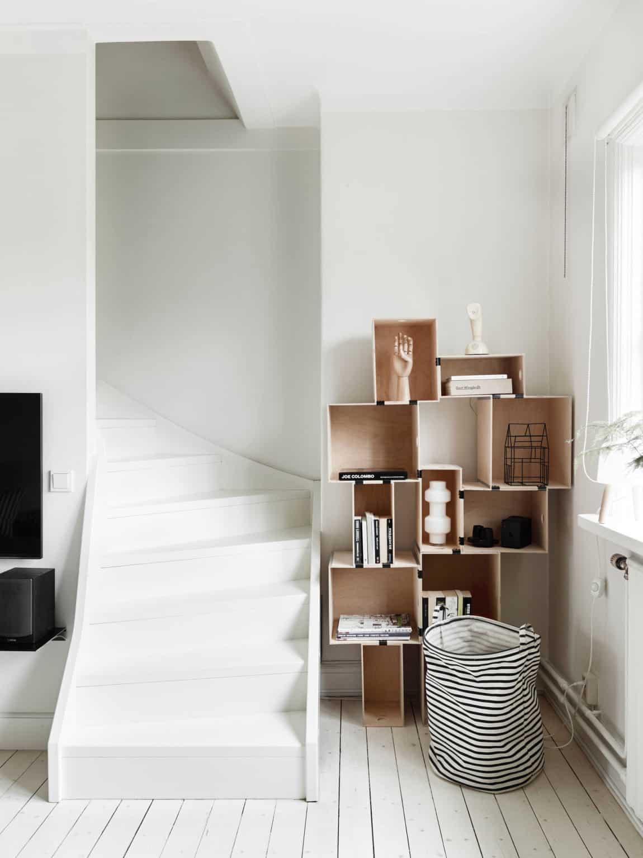 Apartment in Kungsladugårds (16)