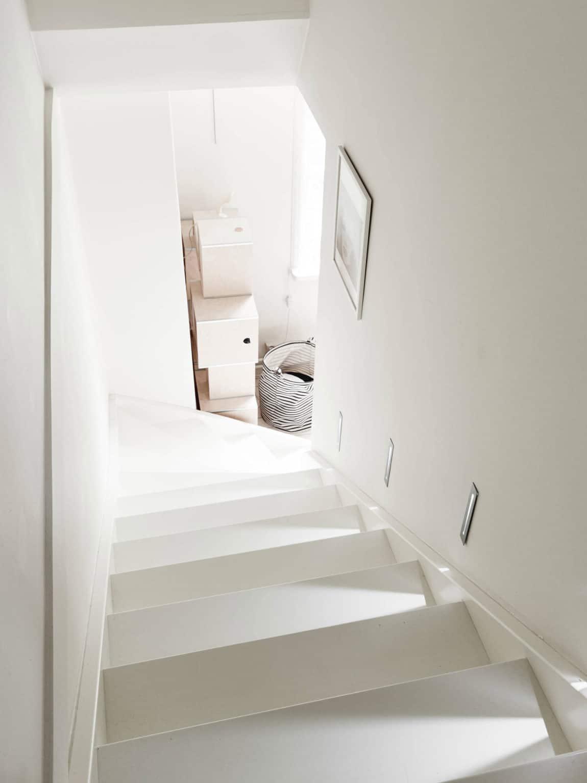 Apartment in Kungsladugårds (17)