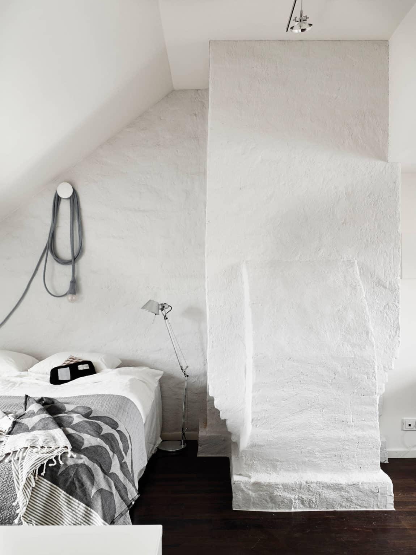 Apartment in Kungsladugårds (18)
