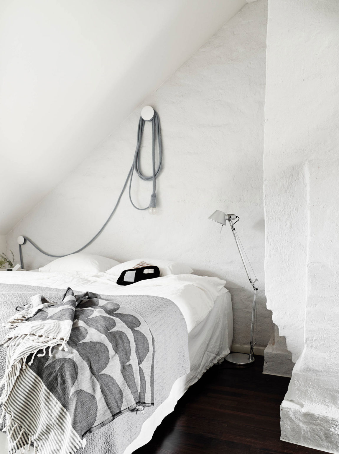 Apartment in Kungsladugårds (19)