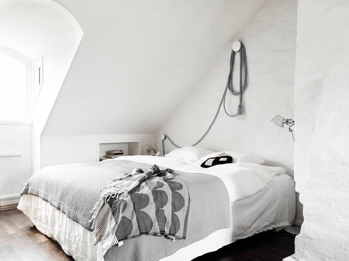 Apartment in Kungsladugårds (20)