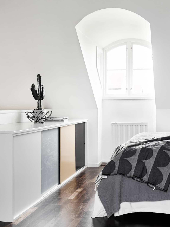 Apartment in Kungsladugårds (21)